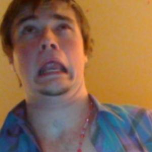 HannibalBean's Profile Picture