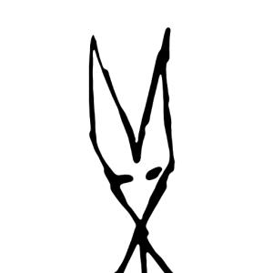 LittleFearsDA's Profile Picture