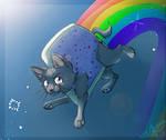 Nyan Nyan!