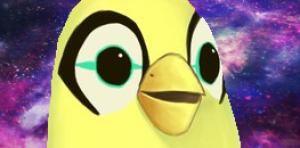 TheGreatHushpuppy's Profile Picture