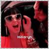 Katy Perry - a3 by Hillaryn
