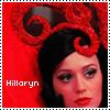 Katy Perry - r2 by Hillaryn