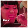 Katy Perry -  s1 by Hillaryn