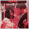 Katy Perry - t1 by Hillaryn