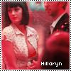 Katy Perry - t2 by Hillaryn