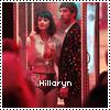 Katy Perry - t3 by Hillaryn