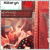 Katy Perry - t5 by Hillaryn