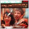 Katy Perry - t6 by Hillaryn