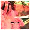 Katy Perry - p4 by Hillaryn