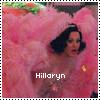 Katy Perry - p5 by Hillaryn