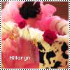 Katy Perry - p7 by Hillaryn