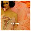 Katy Perry - p8 by Hillaryn