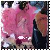 Katy Perry - p9 by Hillaryn