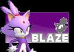 Blaze Stampy :3