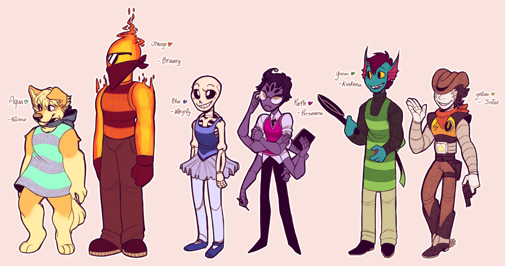 grillby single women Even though i absolutely despise women,  she showers me in complements every single day, she's so adorable she's also  utgrillby + usmuffet edits.