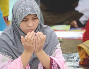 convertIslam's Profile Picture