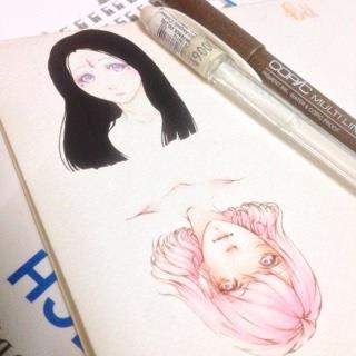 Girls by OOXCandyXOo