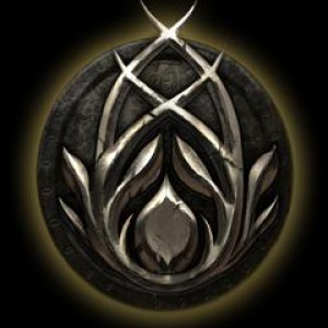 Shireling-Bosmer's Profile Picture