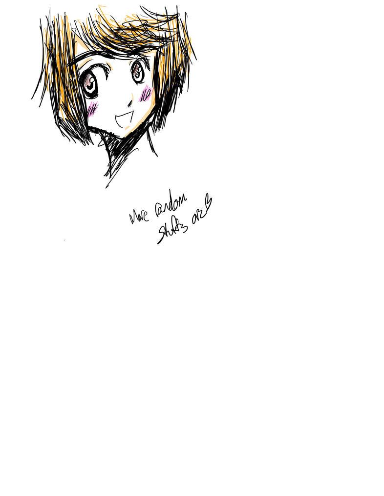 BLERGHv2 by Sakura1106