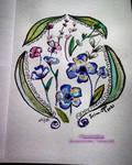 Friendly Bouquet