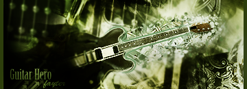 Guitar.Hero by faYter