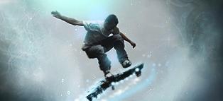 :skater.boy by faYter