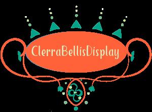 clerrabellis's Profile Picture