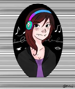 PressurePointsComic's Profile Picture