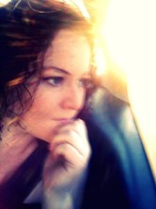travelthenight's Profile Picture