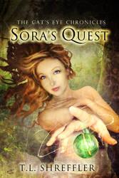 Sora's Quest, Clean Version