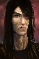 Grandmaster Cerastes