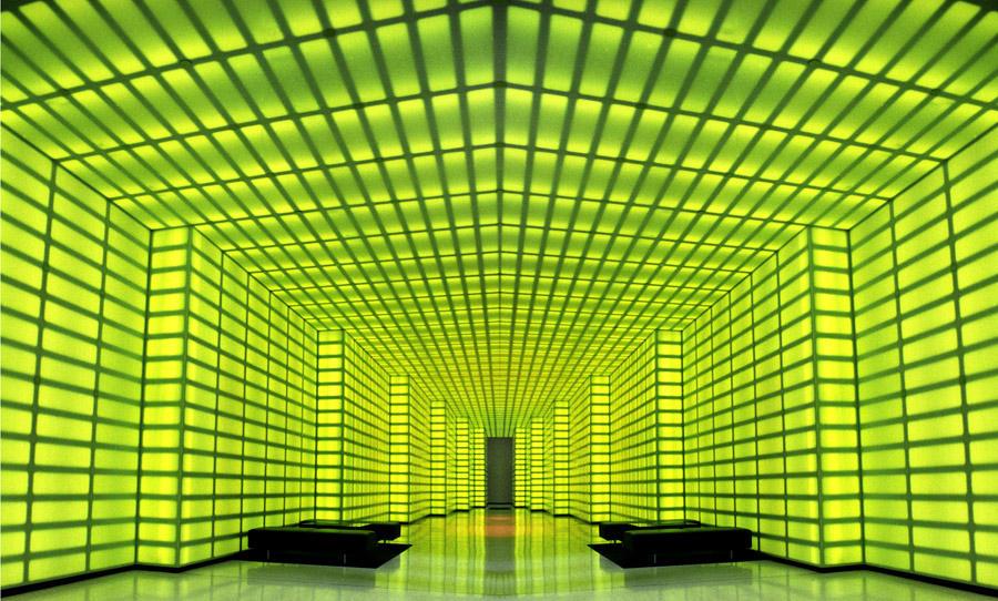 Foyer Architecture Login : Green office foyer by jamesmith on deviantart