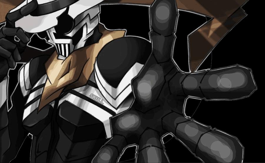 http://fc02.deviantart.net/fs71/i/2010/158/4/f/Kamen_Rider_Skull_by_lunadivervii.png