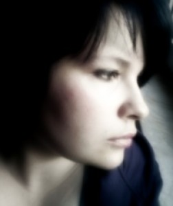 giftkroete's Profile Picture