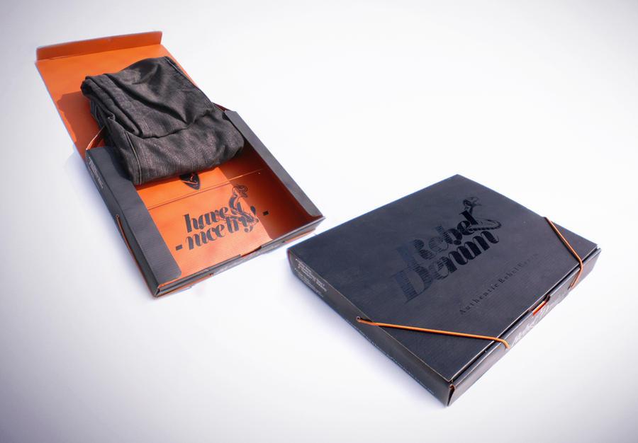 Good Clothing Brands Uk