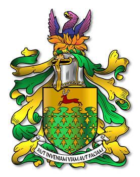 Heraldry Embellished Apr2 2010
