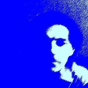stanculau's Profile Picture