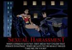 JL Demotivation-Sex Harassment