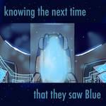Blue Paladins Voltron Fancomic Page 6