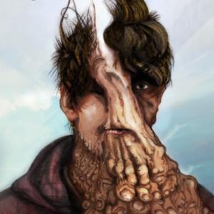 seanhopp's Profile Picture