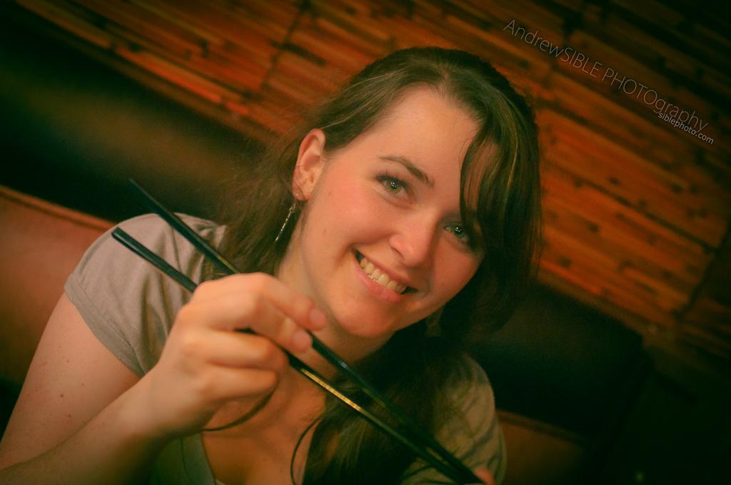 Chopsticks by Figit090