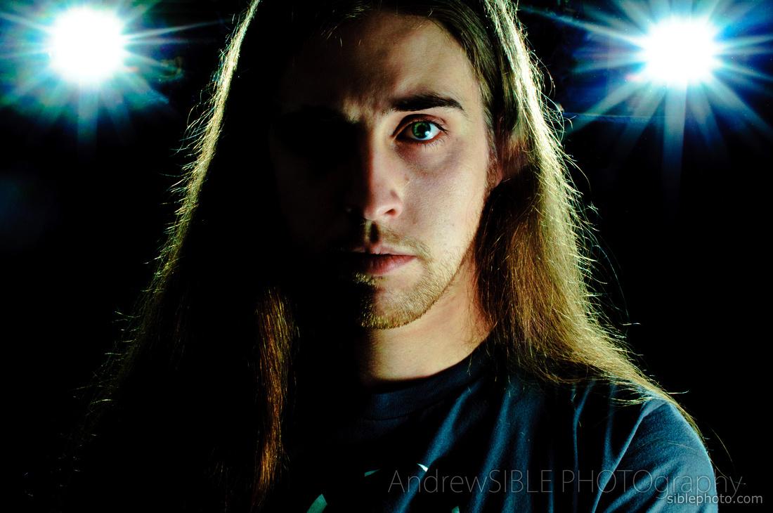 Figit090's Profile Picture