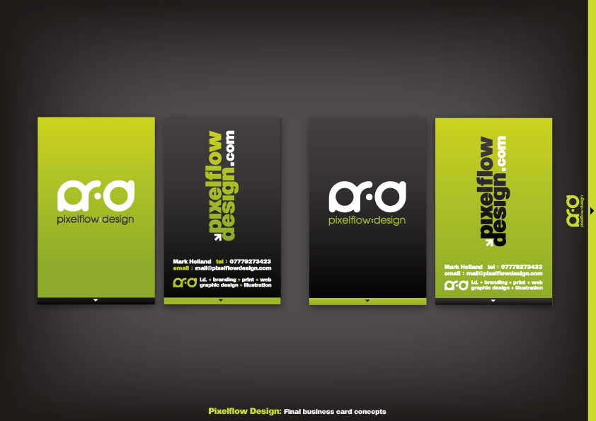 pfd business cards v3