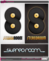 stere room 1 by crezo