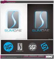 sumdae 1 by crezo