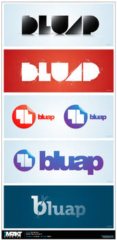 bluap c5 and last