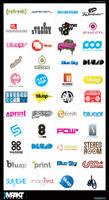 The Brand Board by crezo
