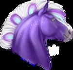 Age of Aleria Mascot: Griffin