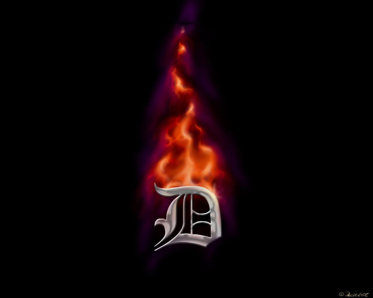 d d wallpaper