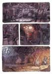 Next... #02 Page 4